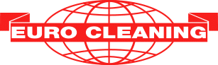 Logo Euro Cleaning B.V.